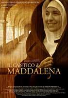 Il Cantico di Maddalena - Elisabetta Pellini