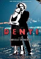 Denti - Elisabetta Pellini