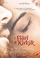 I Fiori di Kirkuk - Elisabetta Pellini