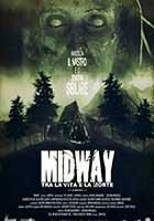 Midway - Elisabetta Pellini