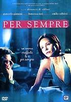 Per Sempre - Elisabetta Pellini