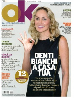 Elisabetta Pellini Sito Ufficiale Press Elisabetta Pellini Sito Ufficiale