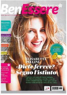 BENESSERE-ElisabettaPellini01