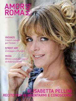 Copertina_AmorRomaMag_luglio-2015